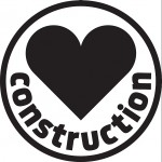 Love Construction