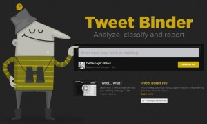 Tweetbinder-home
