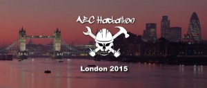London AEC Hackathon