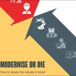 Modernise or Die