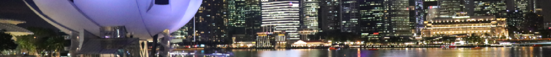 cropped-Singapore-Marina.png