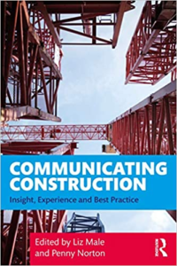 Communicating construction